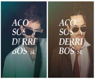 Acosos y Derribos SL