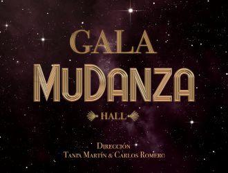 Gala MuDanza Hall