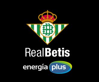 Real Betis Energia Plus