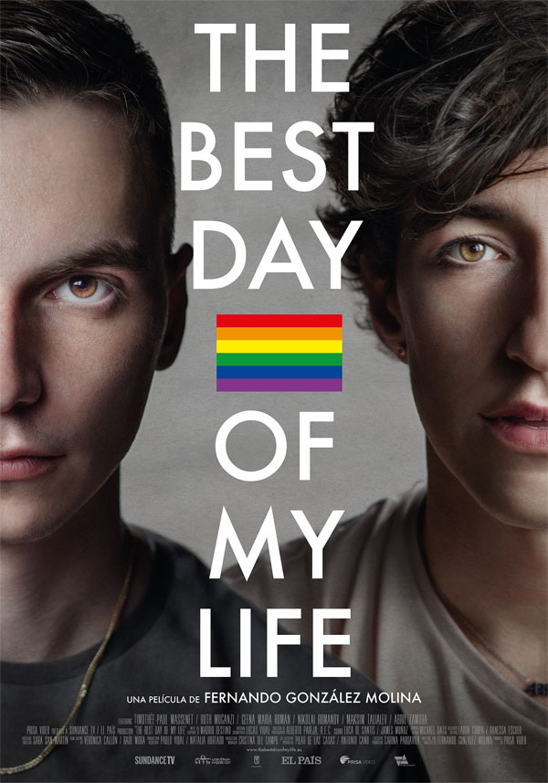 the funniest day of my life Best day of my life lyrics by america authors: i had a dream so big and loud / i jumped so high i touched the clouds / wo-o-o-o-o-oh x2 / i.