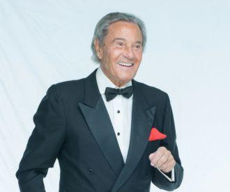 Alta Seducción con Arturo Fernández