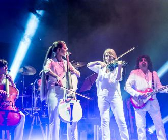 Electric Light Orchestra Tribute
