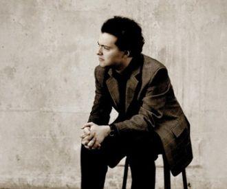 El piano prodigioso de Evgeny Kissin con el Cuarteto Kopelman