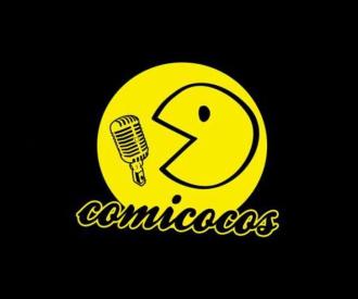 Comicocos