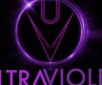 Ultraviolet Underground Festival