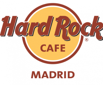 Restaurante Hard Rock Madrid