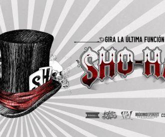 Sho-Hai