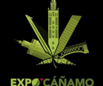 Expocáñamo Sevilla