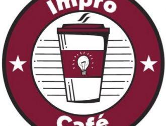 Impro Café Show