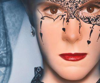La traviata - L' Associació d'Amics de l'Òpera i Sarsuela de Terrassa