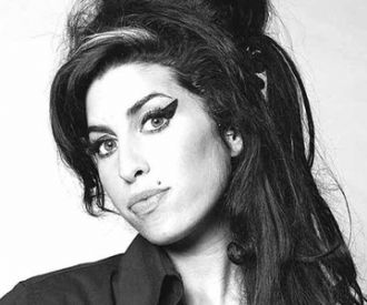 Always Amy - Tributo a Amy Winehouse
