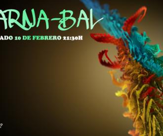 Baile de Karna - Bal