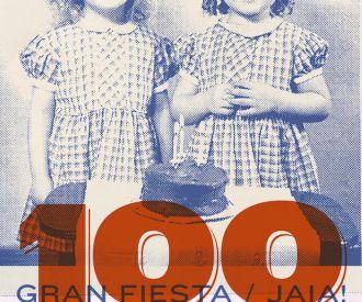 Izar & Star 100 Jaia