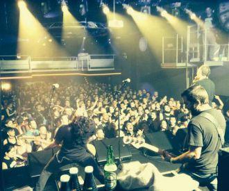 Sala Stage Live