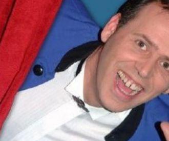 Andy González - Magia cómica para Niños