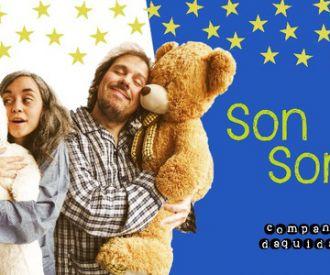 Son Soneta