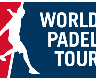 World Padel Tour-background