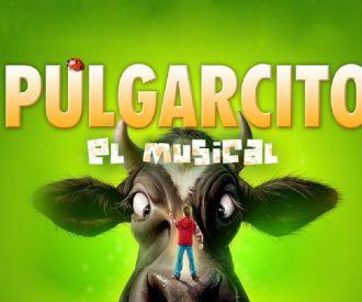 Pulgarcito - El Musical