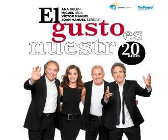 Sonorama 2019 - Página 3 El-gusto-es-nuestro-ana-belen-joan-manuel-serrat-miguel-rios-y-victor-manuel__330x275