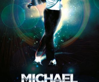 Michael Reloaded