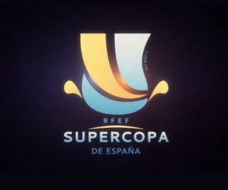 Supercopa de España de Fútbol