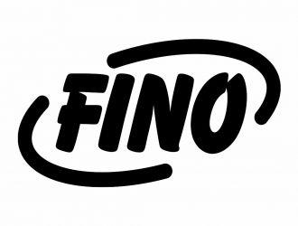 Fino Comedy Show
