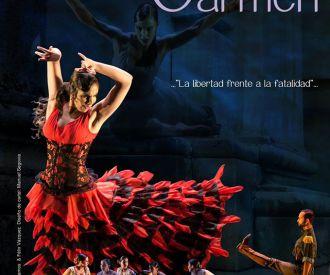 Carmen vs Carmen
