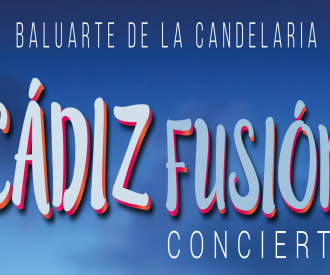 Cadiz Fusion 2017