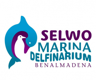 Selwo Marina Benalmadena