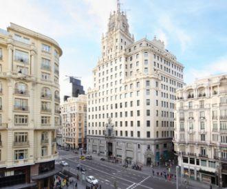 Madrid iVenture, ¡elige qué ver en Madrid!