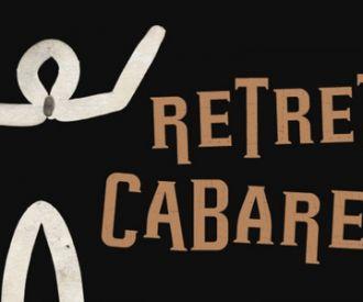 Retrete Cabaret
