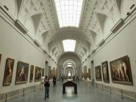 Entradas de Museos y visitas guiadas