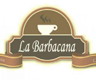 Cena amenizada con Arte Andaluz -  Restaurante Barbacana