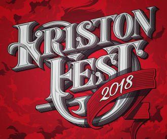 Kristonfest