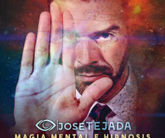 Imagina - José Tejada
