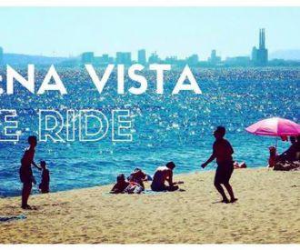 Buena Vista Bike Ride
