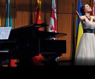 Concert Final Viñas