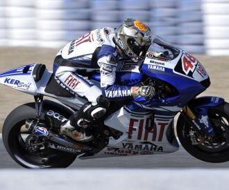 Gran Premio de MotoGP de Aragón