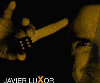 ¡Imposible! - Javier Luxor