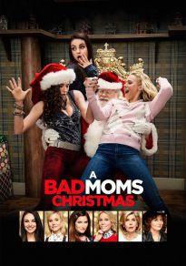 Cartel de la película Malas Madres 2