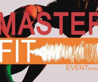 MasterFit Event