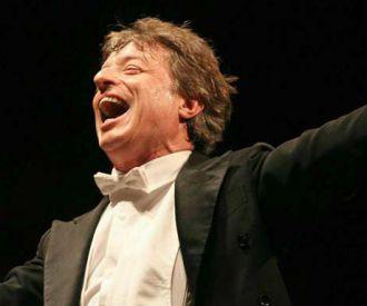 Mathis der Maler y otras sinfonías