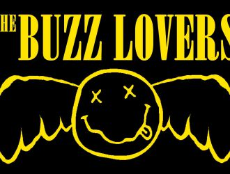 The Buzz Lovers Tributo Nirvana