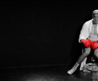 Toni Mula - Combates a Domicilio