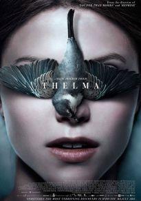 Cartel de la película Thelma