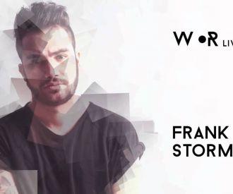 Frank Storm