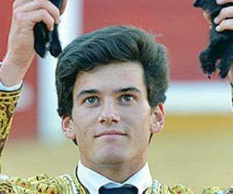 José Manuel Garrido Santos