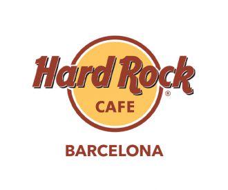 Restaurante Hard Rock Barcelona