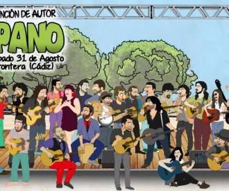 Festival Campano