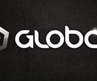 Aniversario Global